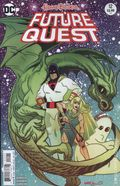 Future Quest (2016 DC) 12B