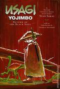 Usagi Yojimbo HC (1987-Present Dark Horse) Limited Edition 24-1ST