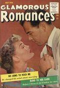 Glamorous Romances (1949) 89