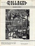 Collage Fanzine (1971 SFCA) 11