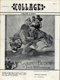 Collage Fanzine (1971 SFCA) 12