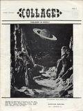 Collage Fanzine (1971 SFCA) 13