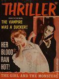 Thriller (1962 Tempest) 1
