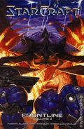 StarCraft Frontline GN (2017 A Blizzard Digest) 2nd Edition 2-1ST