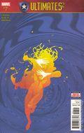 Ultimates 2 (2016 Marvel) 7
