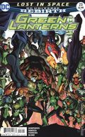 Green Lanterns (2016) 23A