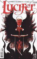 Lucifer (2015 DC) 18