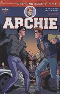 Archie (2015 2nd Series) 20A