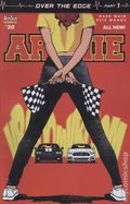 Archie (2015 2nd Series) 20C