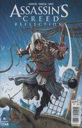 Assassin's Creed Reflections (2017 Titan) 3B