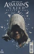 Assassin's Creed Reflections (2017 Titan) 3C