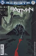 Batman (2016 3rd Series) 23B