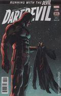 Daredevil (2016 5th Series) 20