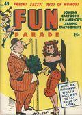 Fun Parade (1942) 49