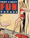 Fun Parade (1942) 51
