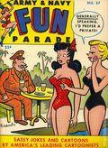 Fun Parade (1942) 57