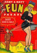 Fun Parade (1942) 59