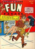 Fun Parade (1942) 63