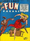 Fun Parade (1942) 67