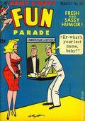 Fun Parade (1942) 80