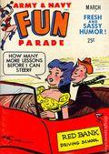 Fun Parade (1942) 92