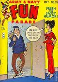 Fun Parade (1942) 99