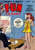 Fun Parade (1942) 93