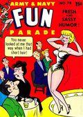 Fun Parade (1942) 78