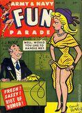 Fun Parade (1942) 55