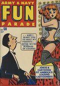 Fun Parade (1942) 50