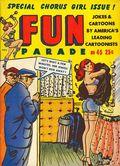 Fun Parade (1942) 45