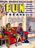 Fun Parade (1942) 44
