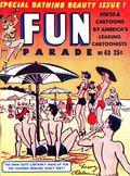 Fun Parade (1942) 43