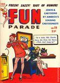 Fun Parade (1942) 39