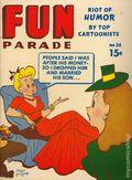 Fun Parade (1942) 36