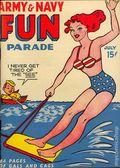 Fun Parade (1942) 8
