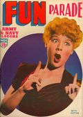 Fun Parade (1942) 10