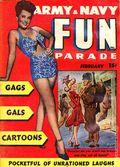 Fun Parade (1942) 11