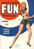 Fun Parade (1942) 12