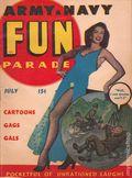 Fun Parade (1942) 16