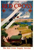 Red Cross Magazine (1916-1920 American Red Cross) 1917-06