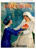 Red Cross Magazine (1916-1920 American Red Cross) 1918-11