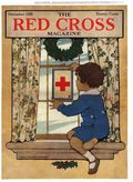 Red Cross Magazine (1916-1920 American Red Cross) 1918-12