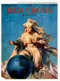 Red Cross Magazine (1916-1920 American Red Cross) 1919-02