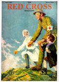 Red Cross Magazine (1916-1920 American Red Cross) 1919-04
