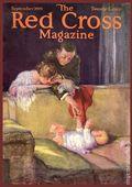 Red Cross Magazine (1916-1920 American Red Cross) 1919-09