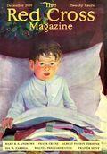 Red Cross Magazine (1916-1920 American Red Cross) 1919-12