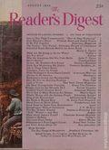 Reader's Digest (1922 Reader's Digest) 4808