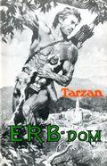 ERB-dom (1960 Burroughs Fanzine) 68
