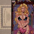 Lady Death Heartbreaker (2002) 1DF.RED.SIGNED